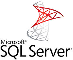 MS SQL Server DBA Training in 60 Days